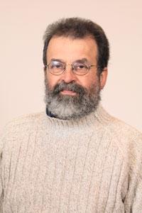 Thomas Gottwald
